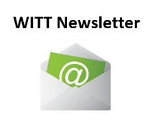 Abonnieren Sie den WITT Newsletter